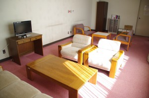 student lounge3